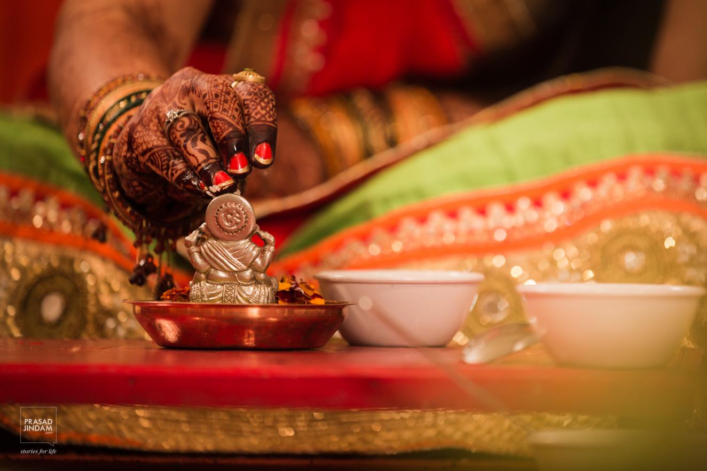 Wedding mameru gujarati Rajasthani Couple